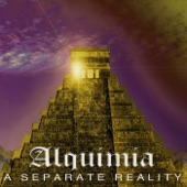 Alquimia - Night of the Alebrijes