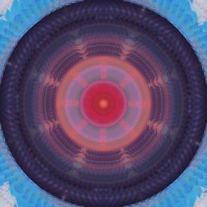 Poppy - Centralize