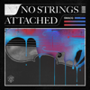 SWACQ - No Strings Attached artwork