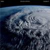 Hurricane (feat. Fab Beat) - Single