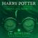 J.K. Rowling - Harry Potter e i Doni della Morte
