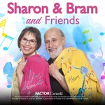 Sharon & Bram - Old Coat
