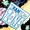 The FANtom Zone: Comic Book Podcast