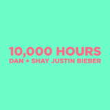 Download lagu Dan + Shay & Justin Bieber - 10,000 Hours MP3