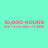 Download lagu Dan + Shay & Justin Bieber - 10,000 Hours