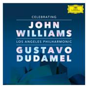 Celebrating John Williams (Live At Walt Disney Concert Hall, Los Angeles 2019) - Los Angeles Philharmonic & Gustavo Dudamel