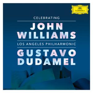 Celebrating John Williams (Live At Walt Disney Concert Hall, Los Angeles 2019)