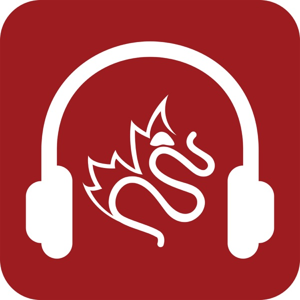 Introduction to the CAG Podcast - ENG