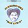 Eddie Lovette - Rockers for Lovers Vol. 1