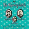 The Harvey Girls Original Soundtrack Recording