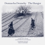 Alan Pierson, Alarm Will Sound, Katherine Manley & Iarla Ó Lionárd - The Hunger: I Have Seen and Handled the Black Bread