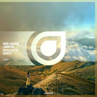 APEK, HALIENE & Man Cub – Breathe in the Moment – Single [iTunes Plus AAC M4A]