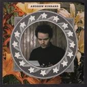 Andrew Hibbard - Homewrecker
