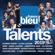 Multi-interprètes - Talents France Bleu 2019, Vol 2