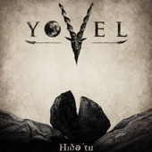 Yovel - Chapter II: Voices of Self