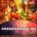 Anandamoyee Ma - Srikanto Acharya, Subhankar Bhaskar & Indrani Sen