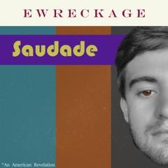 Saudade - EP