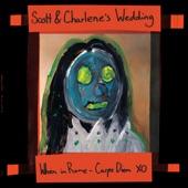 Scott & Charlene's Wedding - Salt in Your Hair