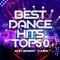 Best Dance Hits Top 50 (Edm Biggest Tunes)