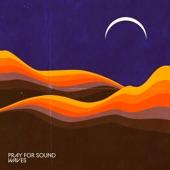Pray for Sound - Ezra