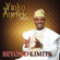 Yinka Ayefele - Beyond the Limits