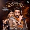 Lootera (feat. Afsana Khan) - Single