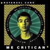 Me Critican - Single, Natanael Cano