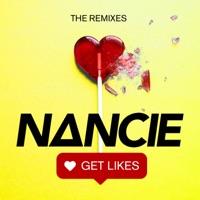 Get Likes (Btay rmx) - NANCIE