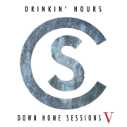 Drinkin' Hours - Cole Swindell