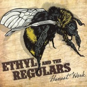 Ethyl and the Regulars - I Didn't Want to Fall