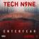 ENTERFEAR Level 2 - EP - Tech N9ne