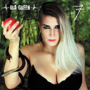 Ira Green - 7