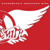 Aerosmith - Aerosmith's Greatest Hits  artwork