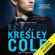 Kresley Cole - The Player: The Game Maker, Book 3 (Unabridged)