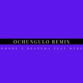 Ochungulo Remix (feat. Wyre)