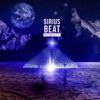 Sirius Beat - Nobility