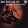 Road Runner - Bo Diddley