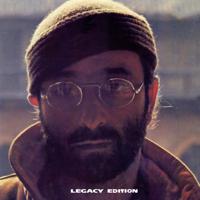 Lucio Dalla - Lucio Dalla (Legacy Edition) artwork