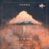 Storm (Remixes) [feat. Kyra Mastro] - Single