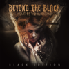 Beyond The Black - Million Lightyears Grafik