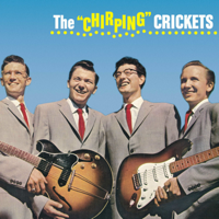 The Crickets - The