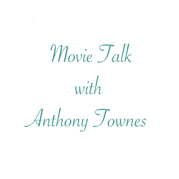 Go-Cart Talk with Anthony Townes