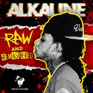 Alkaline on Apple Music
