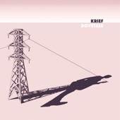 Krief - Osaka