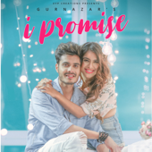 [Download] I Promise MP3