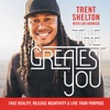 The Greatest You AudioBook Download