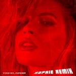 Forever (SOPHIE Remix) - Single