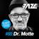 Faze #88: Dr. Motte - Dr. Motte