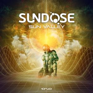 Sundose - Sun Valley
