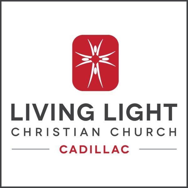 Living Light Christian Church, Cadillac